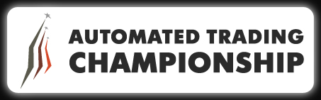 Automated Trading Championship